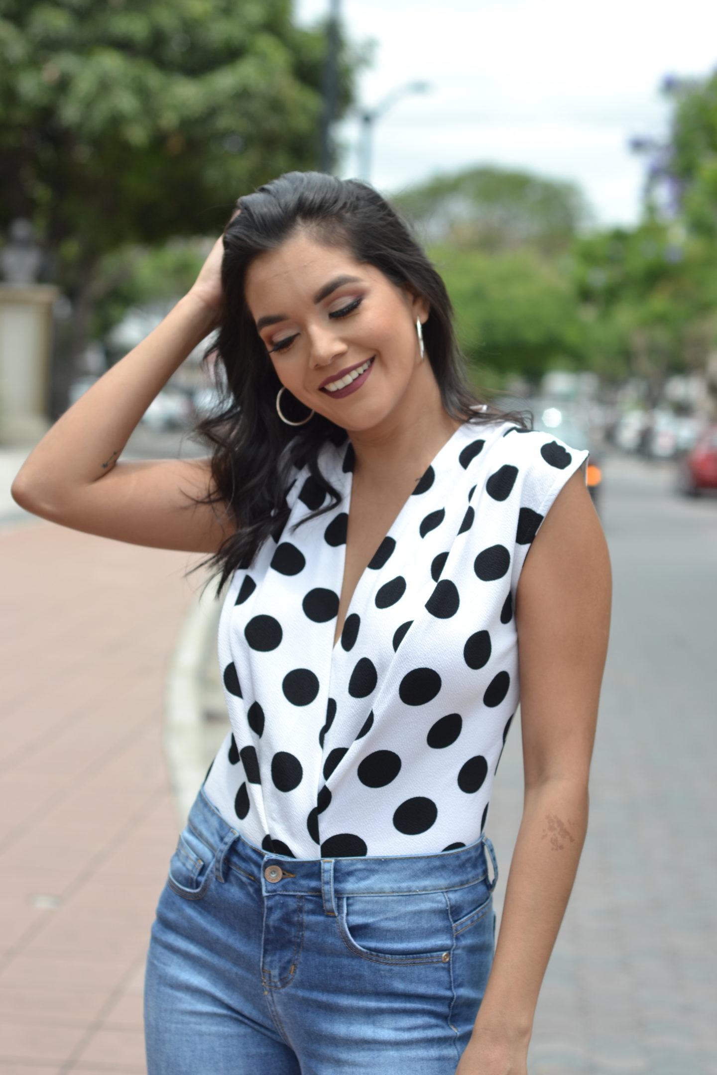 Blogger-Ana-Belén-Tomalá